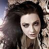 Lovely Amy