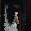 10__candle_walk_1_00_05_11_905.jpg