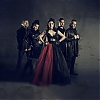 Evanescence1.jpg