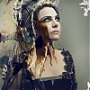 Evanescence Media