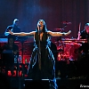 Evanescence-2-of-3.jpg
