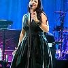 Evanescence-3-of-3.jpg
