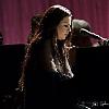 Evanescence-1.jpg