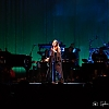 Evanescence-11.jpg
