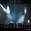 Evanescence-12.jpg