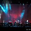 Evanescence-13.jpg