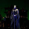 Evanescence-14.jpg