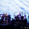Evanescence-17.jpg