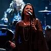 Evanescence-4.jpg