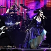 203395-u-s-band-evanescence-performs-during-the-annual-nobel-peace-prize-conc.jpg