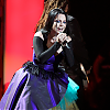 GettyImages-Evanescence_2.png