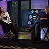 Amy_Lee_en_AOL_Build_Series_-_002.png
