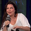 Amy_Lee_en_AOL_Build_Series_-_007.png