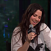Amy_Lee_en_AOL_Build_Series_-_008.png