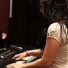 Amy-keyboard.jpg