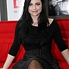 amy-lee-at-emi-get-together-09.jpg